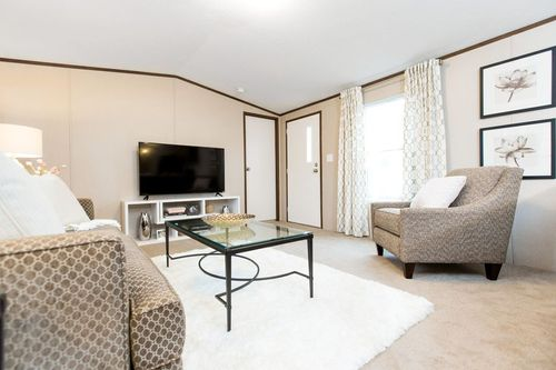 Greatroom-in-BLISS-at-Clayton Homes-Leesburg-in-Leesburg