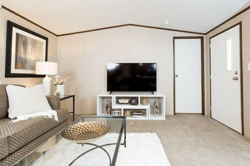 Media-Room-in-BLISS-at-Clayton Homes-Leesburg-in-Leesburg