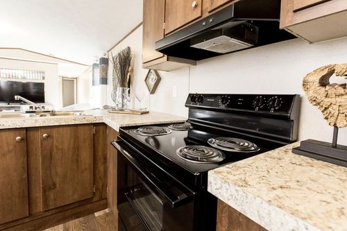 Kitchen-in-GLORY-at-Clayton Homes- Corsicana-in-Corsicana