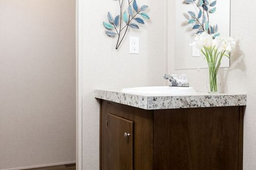 Bathroom-in-GLORY-at-Clayton Homes-Mabank-in-Mabank