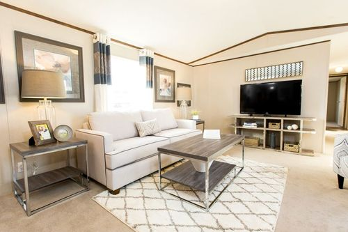 Media-Room-in-GLORY-at-Clayton Homes- Corsicana-in-Corsicana