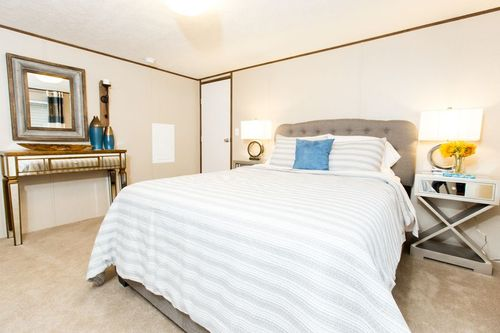 Bedroom-in-GLORY-at-Clayton Homes-Mabank-in-Mabank