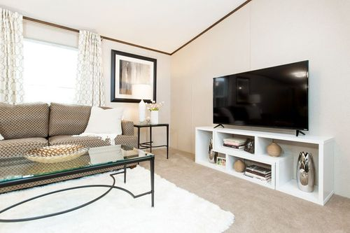 Study-in-BLISS-at-Clayton Homes-London-in-London