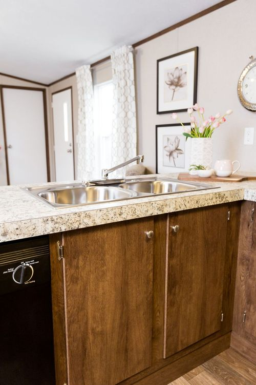 Kitchen-in-BLISS-at-Freedom Homes-Mt. Sterling-in-Mount Sterling