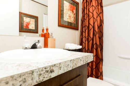 Bathroom-in-EXHILARATION-at-International Homes-Middlesboro-in-Middlesboro