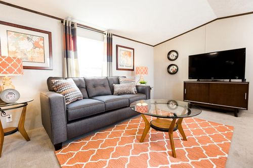 Greatroom-in-EXHILARATION-at-International Homes-Middlesboro-in-Middlesboro