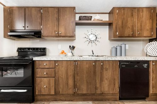 Kitchen-in-EXHILARATION-at-Clayton Homes-Sanford-in-Sanford