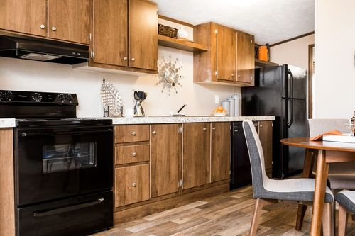 Kitchen-in-EXHILARATION-at-Clayton Homes-Cheyenne-in-Cheyenne