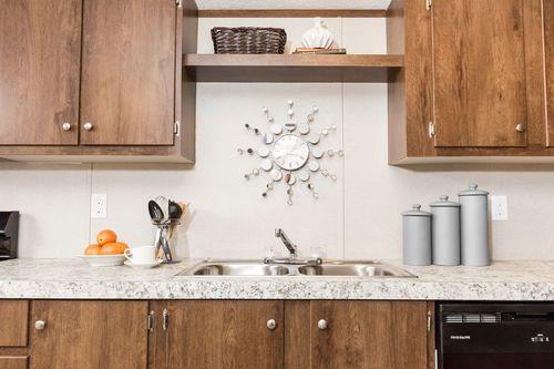 Kitchen-in-EXHILARATION-at-Clayton Homes-Lancaster-in-Lancaster