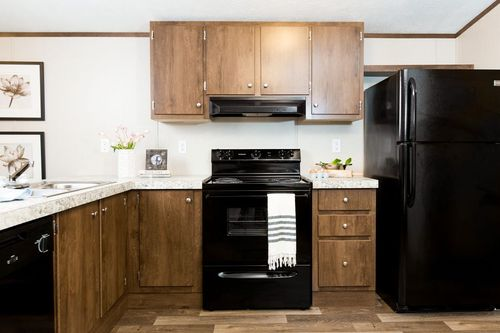 Kitchen-in-BLISS-at-Oakwood Homes-Florence-in-Florence