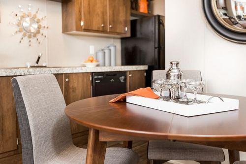 Kitchen-in-EXHILARATION-at-Freedom Homes-Milton-in-Milton