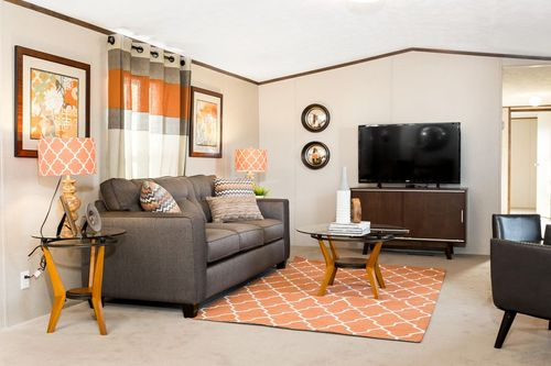 Greatroom-in-EXHILARATION-at-Clayton Homes-Lubbock-in-Lubbock