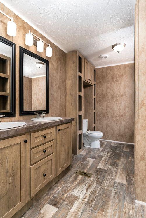 Bathroom-in-CLARK-at-Clayton Homes-Corbin-in-Corbin