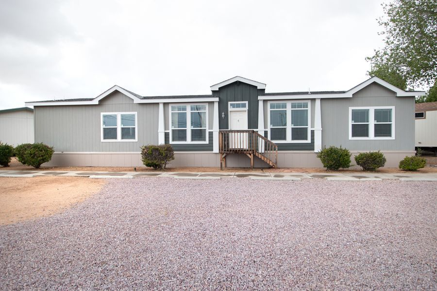 manufactured mobile home builders in citytname az newhomesource rh newhomesource com