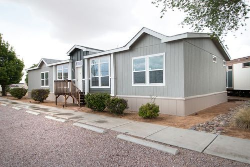 Modular & Mobile Homes For Sale in Phoenix-Mesa, AZ on mobile home mn, mobile home tx, mobile home tn, mobile home at night, mobile home ac, mobile home ct, mobile home fl, mobile home il,