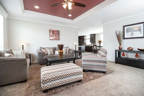 Greatroom-in-ENCHANTMENT 3070A-at-Clayton Homes-Grand Junction-in-Grand Junction
