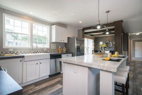 Kitchen-in-ROCKY-at-Clayton Homes-Albertville-in-Albertville