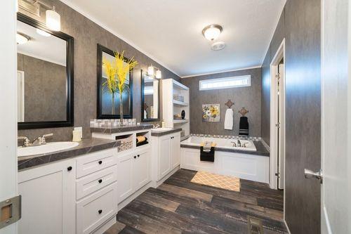 Bathroom-in-ROCKY-at-Clayton Homes-Albertville-in-Albertville