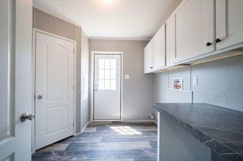 Laundry-in-ROCKY-at-Clayton Homes-Albertville-in-Albertville