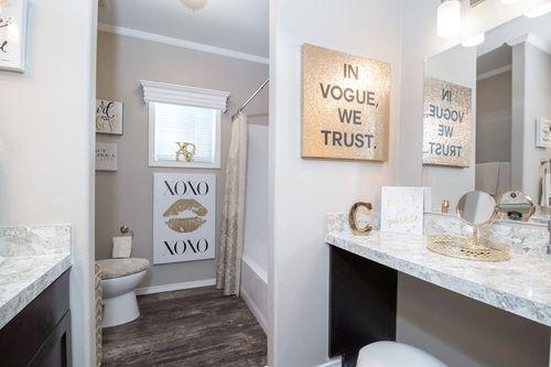 Bathroom-in-K3076B-at-Clayton Homes-Abilene-in-Abilene