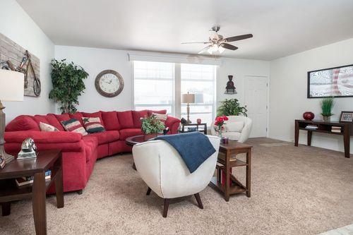 Greatroom-in-KS2760A-at-Oakwood Homes-Las Vegas-in-Las Vegas