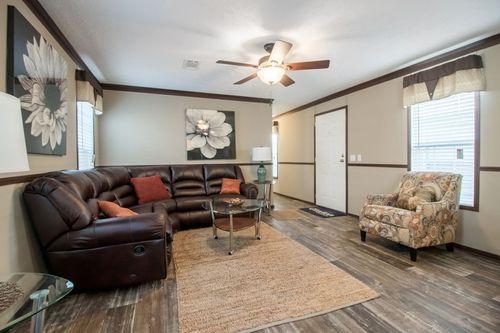 Media-Room-in-THE HARDING-at-Clayton Homes-Leesburg-in-Leesburg