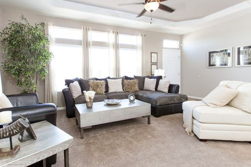 Greatroom-in-CK601F-at-Clayton Homes-Fort Mohave-in-Fort Mohave