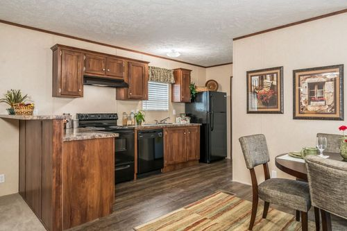 Kitchen-in-VISION EXTREME 1666-at-Clayton Homes-Tallahassee-in-Tallahassee