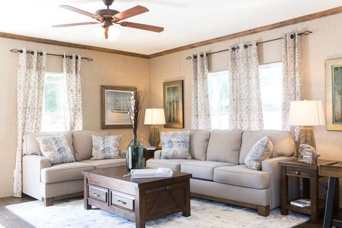 Greatroom-in-THE END ZONE-at-Freedom Homes-Milton-in-Milton