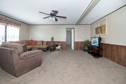 Media-Room-in-THE HOLCOMB-at-Clayton Homes-Amarillo-in-Amarillo