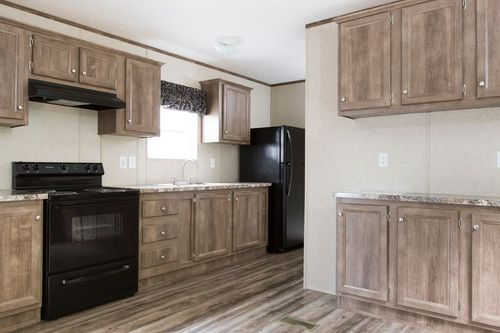 Kitchen-in-VISION EXTREME 1466-at-Freedom Homes-Roanoke-in-Roanoke