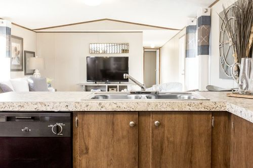 Kitchen-in-GLORY-at-Clayton Homes-Belpre-in-Belpre