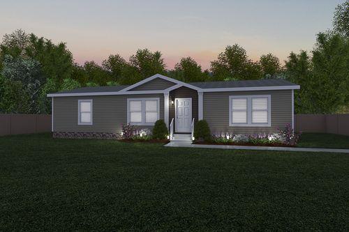POWER HOUSE-Design-at-Clayton Homes-Abilene-in-Abilene