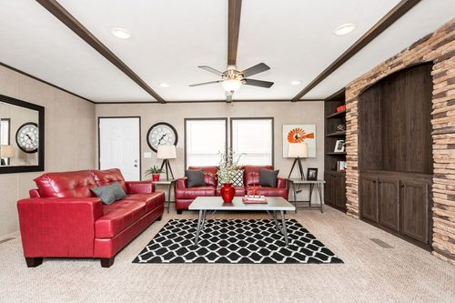 Greatroom-in-POWER HOUSE-at-Clayton Homes-Abilene-in-Abilene