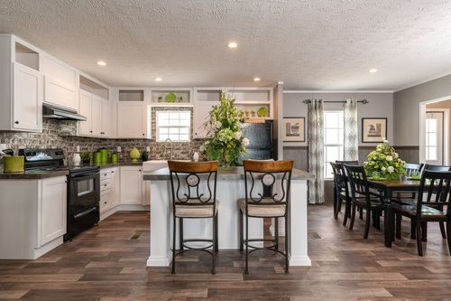 Kitchen-in-TRADITION 56D-at-Clayton Homes-Dalton-in-Dalton
