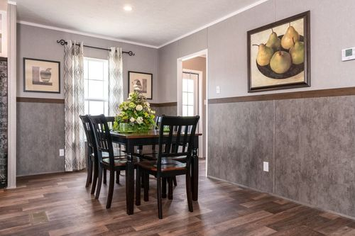 Breakfast-Room-in-TRADITION 56D-at-Clayton Homes-Louisa-in-Louisa