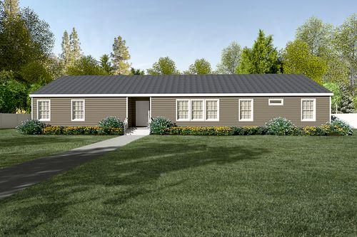 2485 76X32 CK4+2 HERITAGE MOD-Design-at-Clayton Homes-Lumberton-in-Lumberton