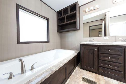 Bathroom-in-ANNIVERSARY 16763S-at-Clayton Homes-Corpus Christi-in-Corpus Christi