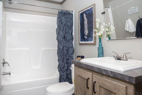 Bathroom-in-AIMEE-at-Clayton Homes-Lumberton-in-Lumberton