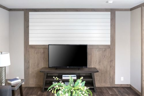 Media-Room-in-AIMEE-at-Clayton Homes-Natchitoches-in-Natchitoches