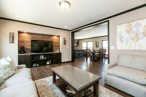 Recreation-Room-in-THE FRANKLIN-at-Clayton Homes-Dothan-in-Dothan