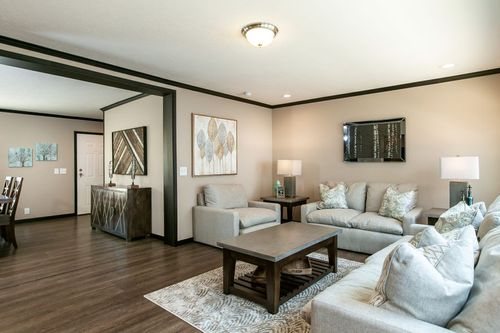 Greatroom-in-THE FRANKLIN-at-Clayton Homes-Gulfport-in-Gulfport