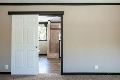 Foyer-in-THE FRANKLIN-at-Clayton Homes-Albertville-in-Albertville