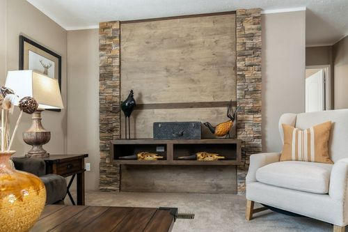 Study-in-TRADITION 3268B-at-Clayton Homes-Corinth-in-Corinth