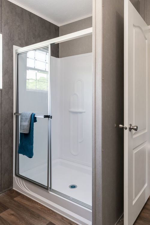 Mud-Room-in-TRADITION 3268B-at-Clayton Homes-Corinth-in-Corinth