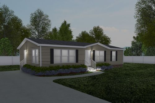 CLARK-Design-at-International Homes-Middlesboro-in-Middlesboro