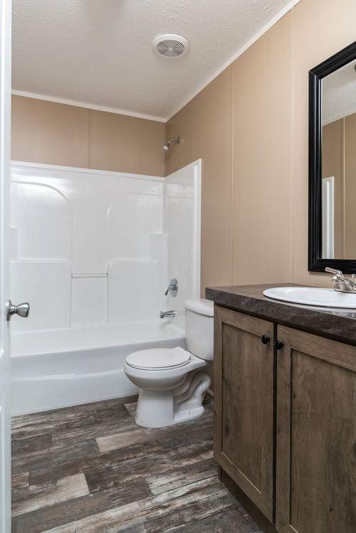 Bathroom-in-CLARK-at-International Homes-Middlesboro-in-Middlesboro