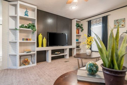 Study-in-THE OAK POINT-at-Freedom Homes-Lufkin-in-Lufkin