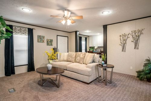 Greatroom-in-THE OAK POINT-at-Freedom Homes-Lufkin-in-Lufkin