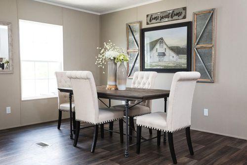 Breakfast-Room-in-ISLAND BREEZE-at-Clayton Homes-Effingham-in-Teutopolis